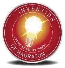 Invention of HAURATON